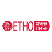 Etho  Belgrad