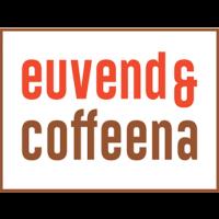 Eu Vend & coffeena 2022 Köln