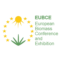 EUBCE European Biomass Conference and Exhibition 2019 Lissabon