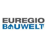 Euregio Bauwelt 2021 Aachen