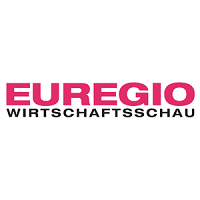EUREGIO Wirtschaftsschau 2021 Aachen