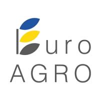 Euro AGRO 2021 Lemberg