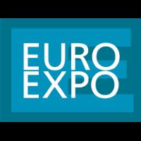 Euro Expo 2021 Norrköping