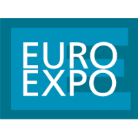 Euro Expo  Tromsø