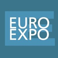 Euro Expo 2020 Örebro