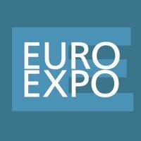 Euro Expo 2021 Västerås