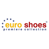 Euro Shoes Premiere Collection 2019 Moskau