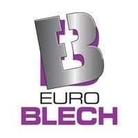 EuroBLECH 2018 Hannover