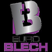 EuroBLECH 2020 Hannover
