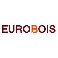 Eurobois 2022 Chassieu