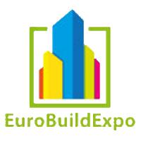 EuroBuildExpo 2019 Kiew