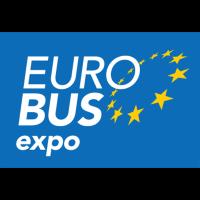 Euro Bus Expo 2020 Birmingham