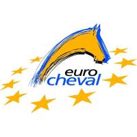 Eurocheval 2020 Offenburg