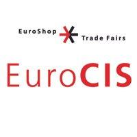 EuroCIS 2017 Düsseldorf