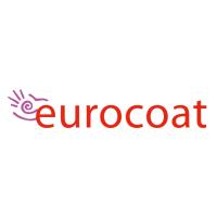 eurocoat 2020 Paris