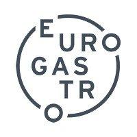 EuroGastro  Nadarzyn