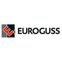 Euroguss 2022 Nürnberg