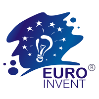 Euroinvent 2021 Online