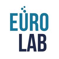 EuroLab 2020 Warschau