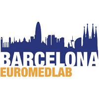EuroMedLab  Barcelona
