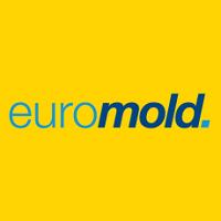 EuroMold  München