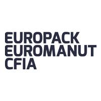 Europack Euromanut 2021 Chassieu