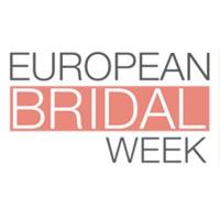 European Bridal Week  Essen