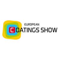 European Coatings Show 2021 Nürnberg