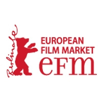European Film Market EFM 2020 Berlin
