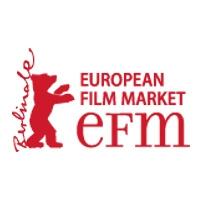 European Film Market EFM 2020 Berlin