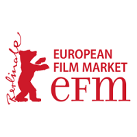 European Film Market EFM  Berlin