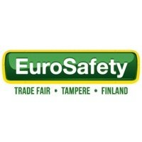 EuroSafety 2020 Tampere