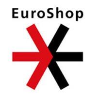 EuroShop 2017 Düsseldorf