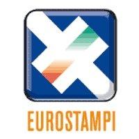 Eurostampi 2017 Parma