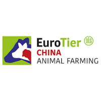 EuroTier China  Chengdu