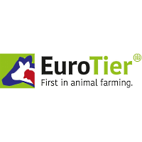 EuroTier 2020 Hannover