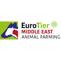 EuroTier Middle East 2021 Abu Dhabi
