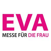 EVA Messe für die Frau 2019 Wien
