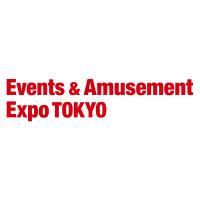Events & Amusement Expo TOKYO  Chiba
