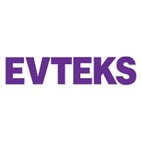 EVTEKS  Istanbul