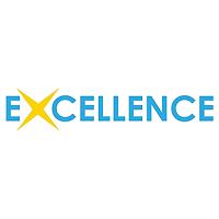 EXCELLENCE 2020 Graz