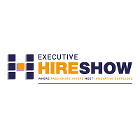 Executive Hire Show 2020 Coventry