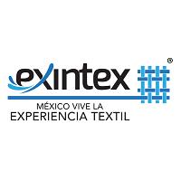 exintex 2021 Puebla