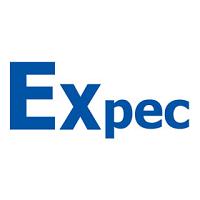 Expec 2020 Peking