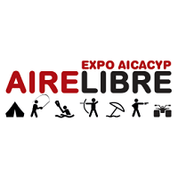 Expo Aicacyp  Buenos Aires