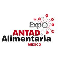 Expo Antad & Alimentaria  Guadalajara