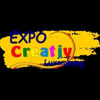 Expo Creativ 2021 Luxemburg