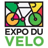 Expo du Vélo 2020 Straßburg