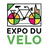 Expo du Vélo  Straßburg