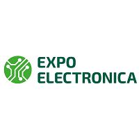 Expo Electronica  Krasnogorsk